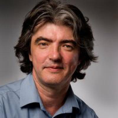 Nash Popovic profile image